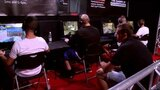 ASSEMBLY Summer 2014: Interview with CS:GO team myRevenge manager Christen Sandersen by AssemblyTV