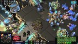 Assembly Winter 2014 - ASUS ROG: Apocalypse VS. Dear, QF, Bo5, Map 4 by AssemblyTV