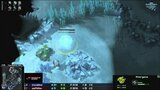 Assembly Winter 2014 - ASUS ROG: Dear VS. San, GF, Bo7, Map 2 by AssemblyTV