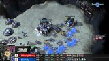 ASUS ROG Summer 2015 SC2 -  BBoongBBoong vs. FanTaSy by AssemblyTV