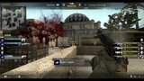 ASUS ROG CS:GO Qualifiers Epsilon - Escape Gaming #1 by AssemblyTV