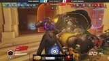 OMEN by HP: Overwatch - Semifinal FC Lahti Menace vs. Team Gigantti (English) by AssemblyTV